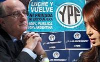 argentina_ypf_kirchner
