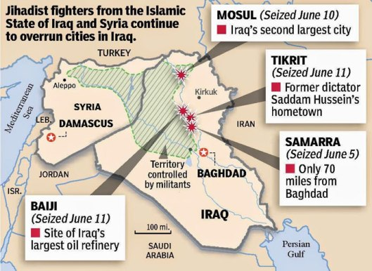 califato-isis