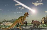 las-5-extinciones-masivas-en-la-tierra