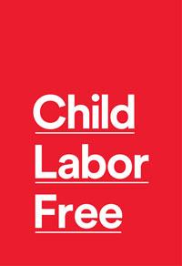 libre-de-trabajo-infantil