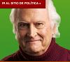 pinosolanas.com