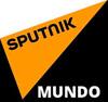 sputnik-div