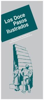 los_doce_pasos_ilustrados