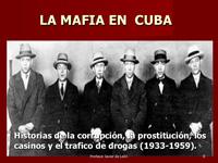 las-relaciones-entre-cuba-y-eeuu-1898-1959