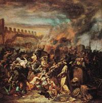 14 de Febrero de 1349