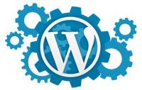 wordpress-hospedagem-gerenciador