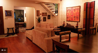 Piso / Apartamento en Shangai | Shanghai Shi € 4.893.600