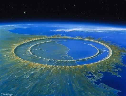 crater-dinosaurios