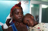 Brasil exigirá a angoleños y congoleños vacunarse contra la fiebre amarilla para entrar en el país.