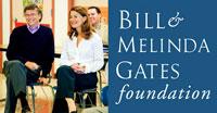 La Fundación Bill & Melinda compra acciones Monsanto <3