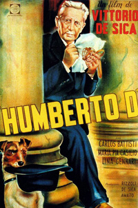 Humberto D.