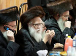 Judios-Satmar-Hasidic-Nueva-York
