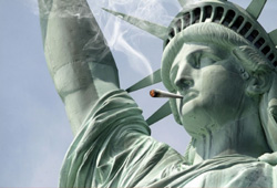 marihuana-legal