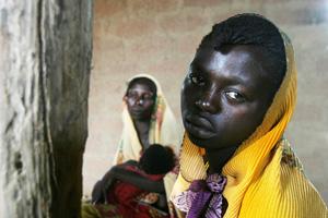 Leblouh, granjas de engorde para niñas en Mauritania. mbctimes.com/espanol/leblouh-granjas-de-engorde-para-nias-en-mauritania