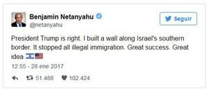 twitter.com/netanyahu