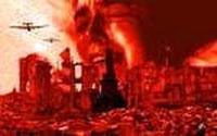 dresde-bombardeo