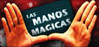 las-manos-magicas