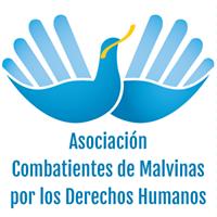 Asociación Combatientes de Malvinas por Derechos Humanos.