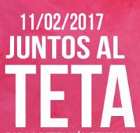 #CerroTeta