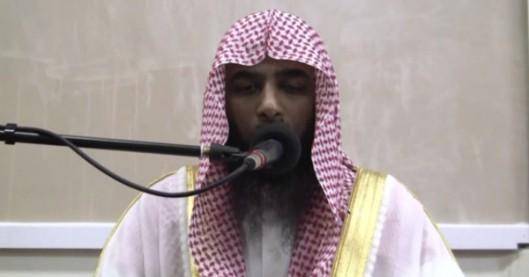saudisheikh.jpg