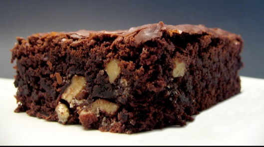 chocolate-walnut-brownies.jpg